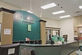 everett campus cosmetology u0026 beauty