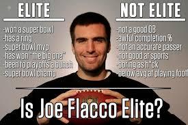 Blaine Gabbert Meme - fumblr week 1 your quarterback is not elite sbnation com