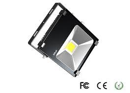 110 volt led lights cree 110 volt ip65 cri70 200w waterproof led flood lights led
