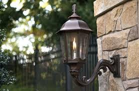 outdoor gas lanterns image description outdoor gas lanterns parts