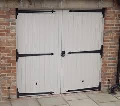 door hinges marvelous industrial door hinges images concept