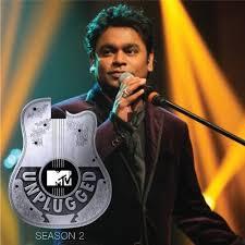 mtv unplugged india mp3 download ar rahman amazon com tu bole a r rahman mp3 downloads