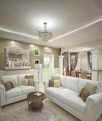 wohnzimmer einrichten wei grau wohnzimmer mit kche braun beige modell rodmansc org
