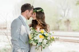 wedding planners mn grows the simply expert wedding planners