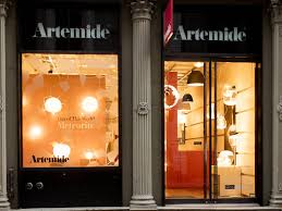 best lighting stores nyc best lighting stores in nyc for ls bulbs and home decor