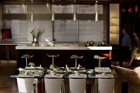 stunning bars for dining room gallery home design ideas