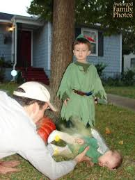 awkward halloween today com