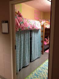 ole miss stewart hall dorm lilly pulitzer apartment decorating