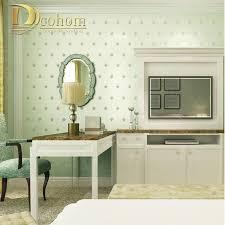 Simple European Living Room Design by Popular Grey Luxury Wallpaper Buy Cheap Grey Luxury Wallpaper Lots