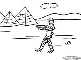 sensational ideas fun fall coloring pages fall coloring pages