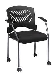 Computer Game Chair Furniture Computer Chairs Walmart Office Chair Walmart Serta