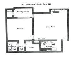 omni apartments lubbockapartments com