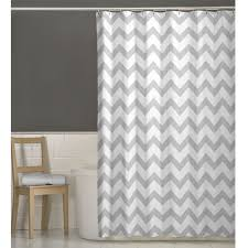 chevron bathroom ideas the 25 best chevron shower curtains ideas on
