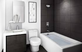 and wetroom compact bathroom design ideas small bathroom design