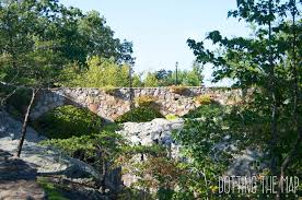 Rock City Gardens Chattanooga Things To Do In Chattanooga As A Family