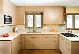kitchen cabinet designs kitchen cabinet designs 2017
