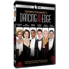 dancing on the edge pbs programs pbs dancing on the edge