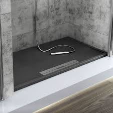 20 bathroom tile visualiser calacutta oro six vein matched gt