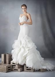 lazaro dresses lazaro bridal bridals by lori