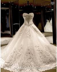 design your own wedding dress discount beading bowknot gown wedding dress design