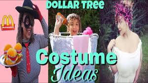 Internet Meme Costume Ideas - dollar tree diy halloween costume ideas dollar tree costume