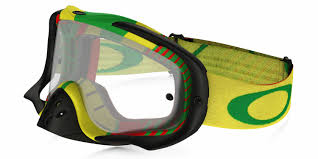 polarized motocross goggles oakley goggles crowbar mx sunglasses free shipping