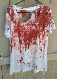 Bloody Costumes Halloween 25 Zombie Costumes Ideas Zombie Makeup Diy