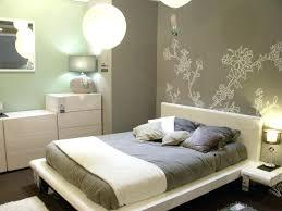 couleur reposante pour une chambre couleur de peinture pour une chambre couleur peinture pour chambre