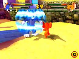 tom jerry war whiskers u2022 gamecube isos u2022 downloads