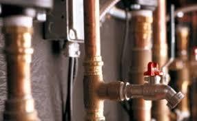 tankless water heaters nashville tn steakley plumbing