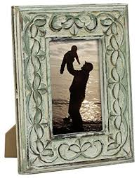 amazon com souvnear photo frame 4x6