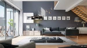 farbkonzept wohnzimmer haus renovierung mit modernem innenarchitektur ehrfürchtiges