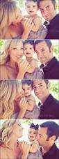 Beautiful Family 16 Best Family Posing Images On Pinterest Family Posing Family