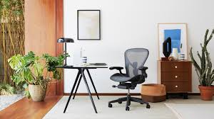 Computer Chair Desk Modern Office Chairs Herman Miller Official Store