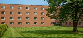 Umn Campus Map Frontier Hall Housing And Residential Life