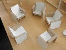 Free Miniature Dollhouse Furniture Plans by 439 Best Dollhouse Furniture Diy Images On Pinterest Miniature