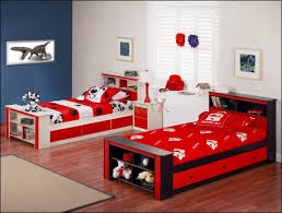 Bedroom Furniture Clearance Bedroom Wonderful Target Kids Bedroom Furniture Target Kids