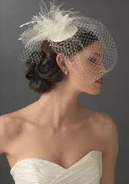 bridal headwear 330 best wedding veils bridal headwear images on