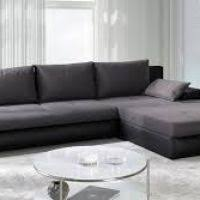 Corner Sofas Next Day Delivery Cheap Sofa Bed Next Day Delivery Okaycreations Net