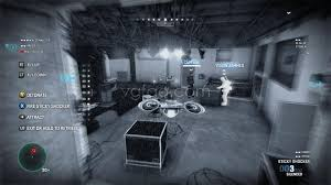 splinter cell blacklist site f collectibles locations vgfaq