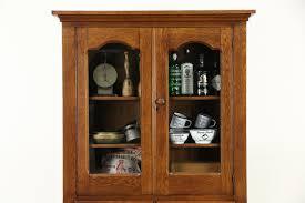 35 antique kitchen cupboard pantry vintage antique 1930s 1940s