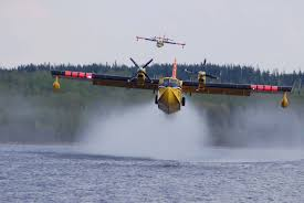 North Bay Mnr Fire by Timmins Times News From Your Neighborhood May 2010