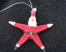 starfish santa etsy