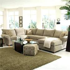 Sofa Sectionals With Recliners Chaise Lounge Sectionals Sectional Sofa With Recliner And Chaise