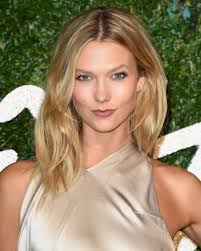 new hair color trends 2015 re 75 hair color trends you need to know for fall 2017 ombre