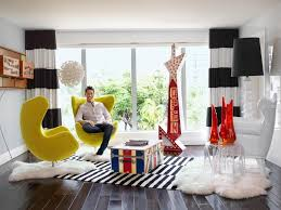 Interior Designers In Miami These U002780s Interior Design Trends Are Coming Back In A Big Way