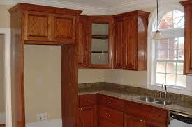 Plain Kitchen Cabinet Doors 10 Cool Flat Panel Kitchen Cabinet Doors 1000 Modern And Best