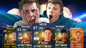 Jibjab Halloween Monster Mash by 2000 Fifa 15 Sidemen Tournament Vs Miniminter U003c U003comg It U0027s Fetus