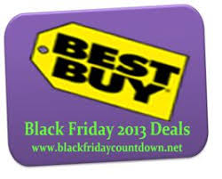 deals at best buy on black friday 2012 17 best knocks on best buy images on pinterest funny pics funny