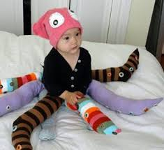 Homemade Baby Halloween Costume 201 Children U0027s Costume Ideas Images Costumes